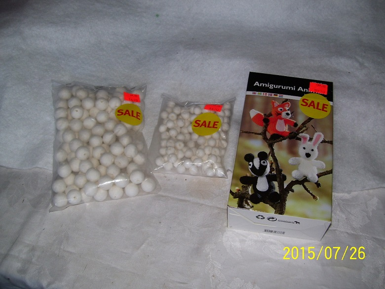 köpt lite pyssel saker - Bildgalleri - Pyssel iFokus c0cc788b0009e